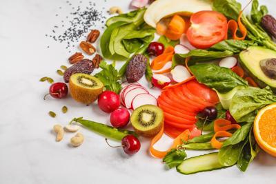 LIFE-HEALTH-PLANETARY-DIET-DMT