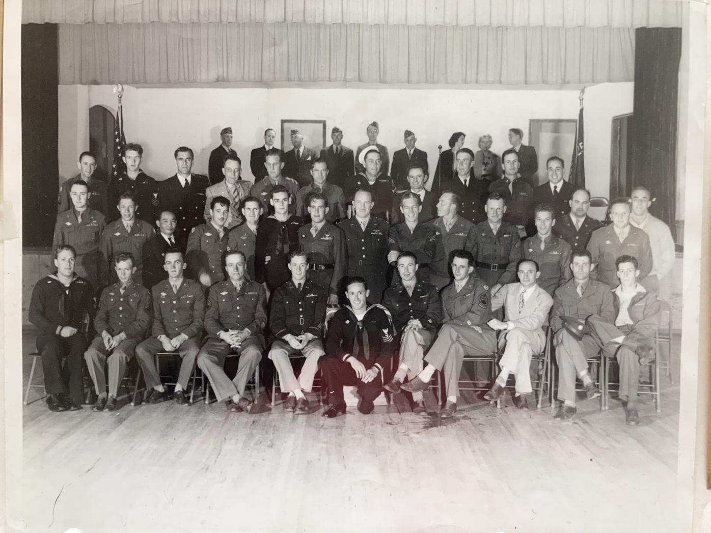 Initial Members of VFW Post 7139.jpg