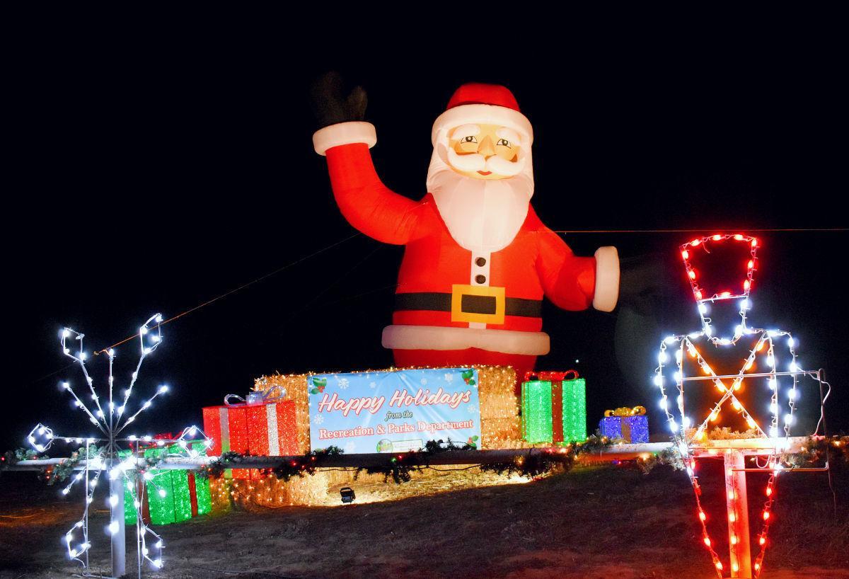 112820-smt-news-elks-christmas-001
