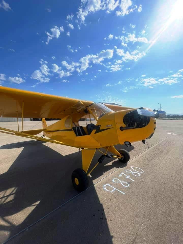 071221 West Coast Fly In 1.jpg