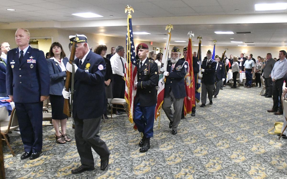 110817 Salute to Veterans 01.jpg