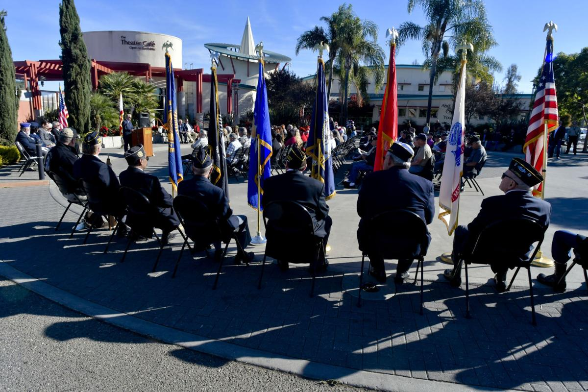 120717 Freedom ceremony 01.jpg
