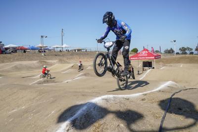 083119 600 Point Event Weekend-SM BMX 02.jpg