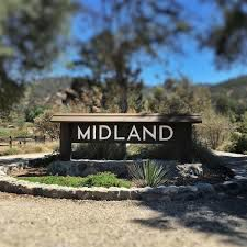 080619 Midland School 2