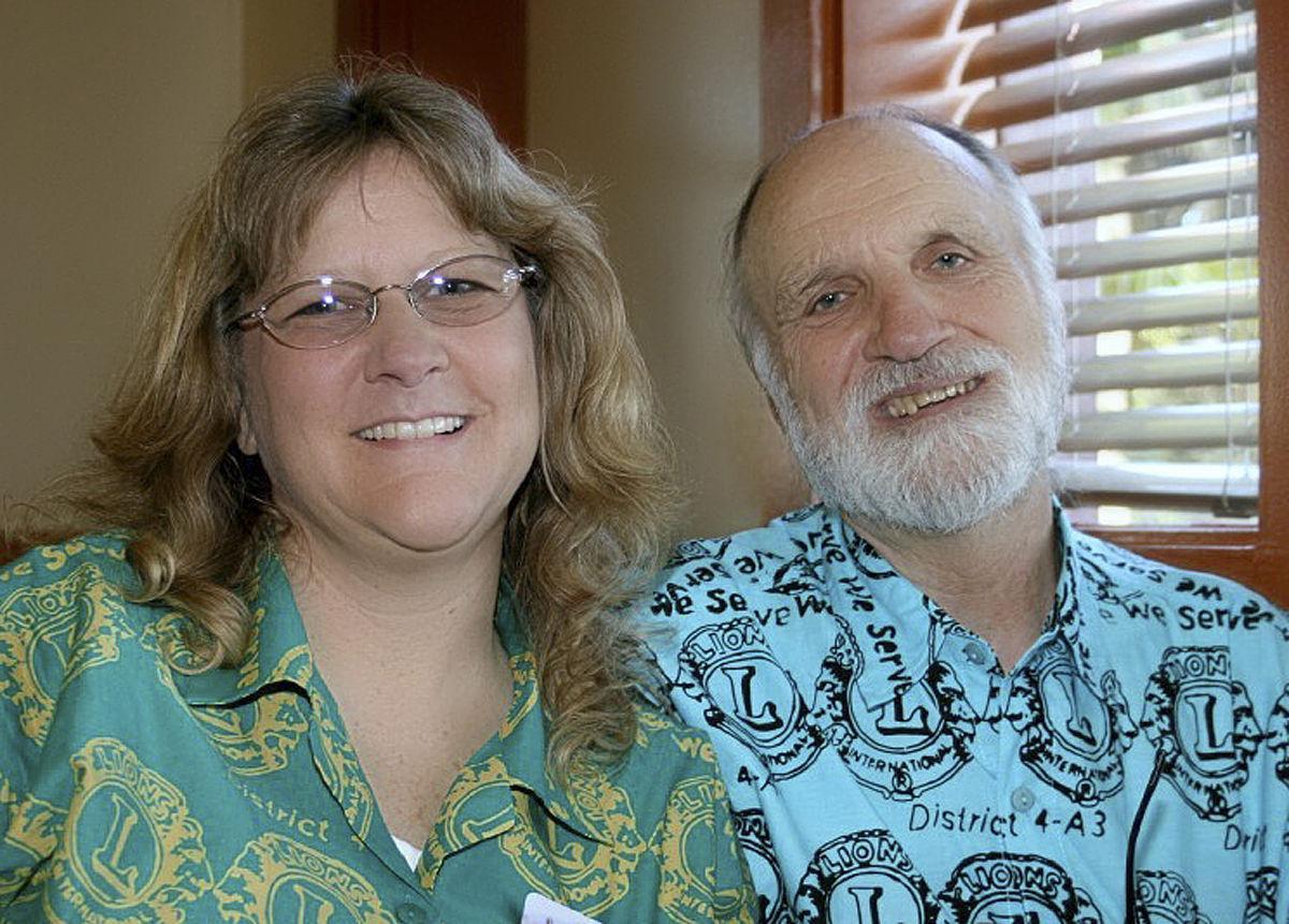 Laura and Ron Selken.jpg