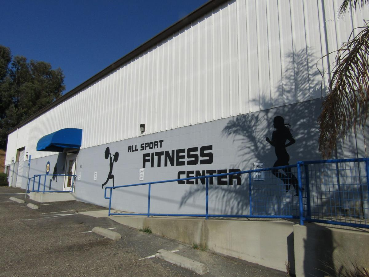 090220 All Sports Fitness 1
