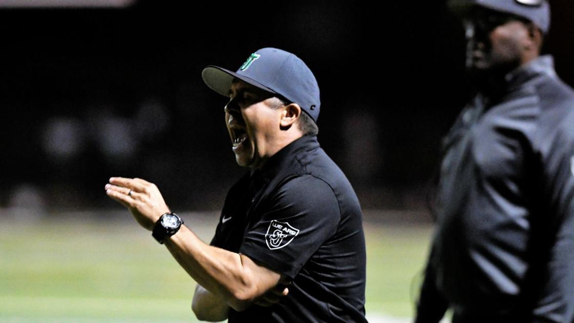 The Predictions: Teams make final adjustments as league play looms