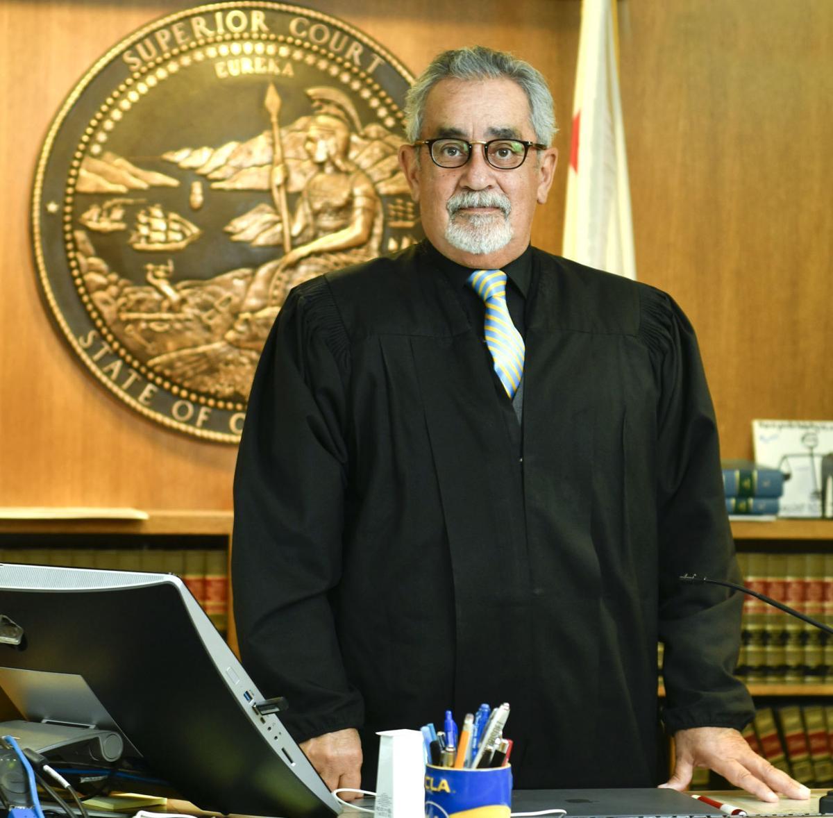 041918 Judge Flores retires .jpg