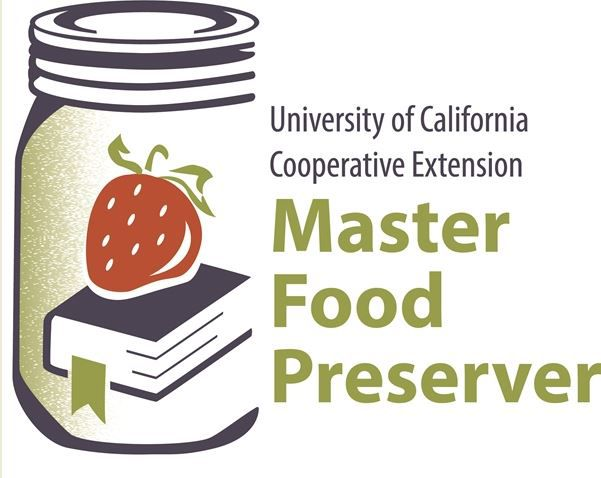 UCCE Master Food Preservers of San Luis Obispo and Santa Barbara Counties