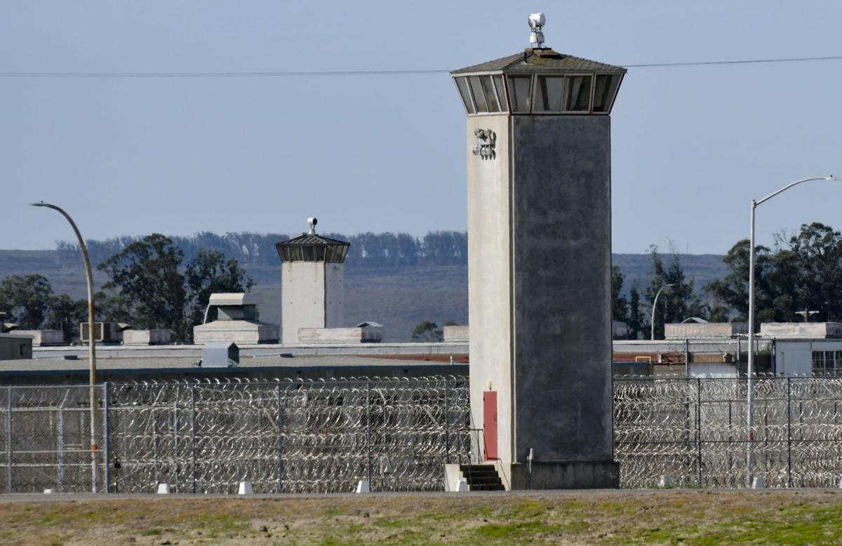 020218 U.S. Penitentiary Lompoc 01.jpg