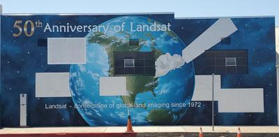 City of Lompoc Mural Society