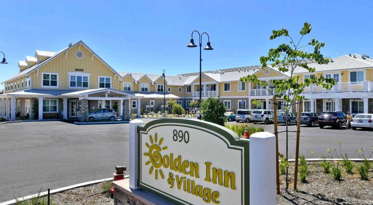 062717 PHOTOSTOCK Golden Inn & Village.jpg