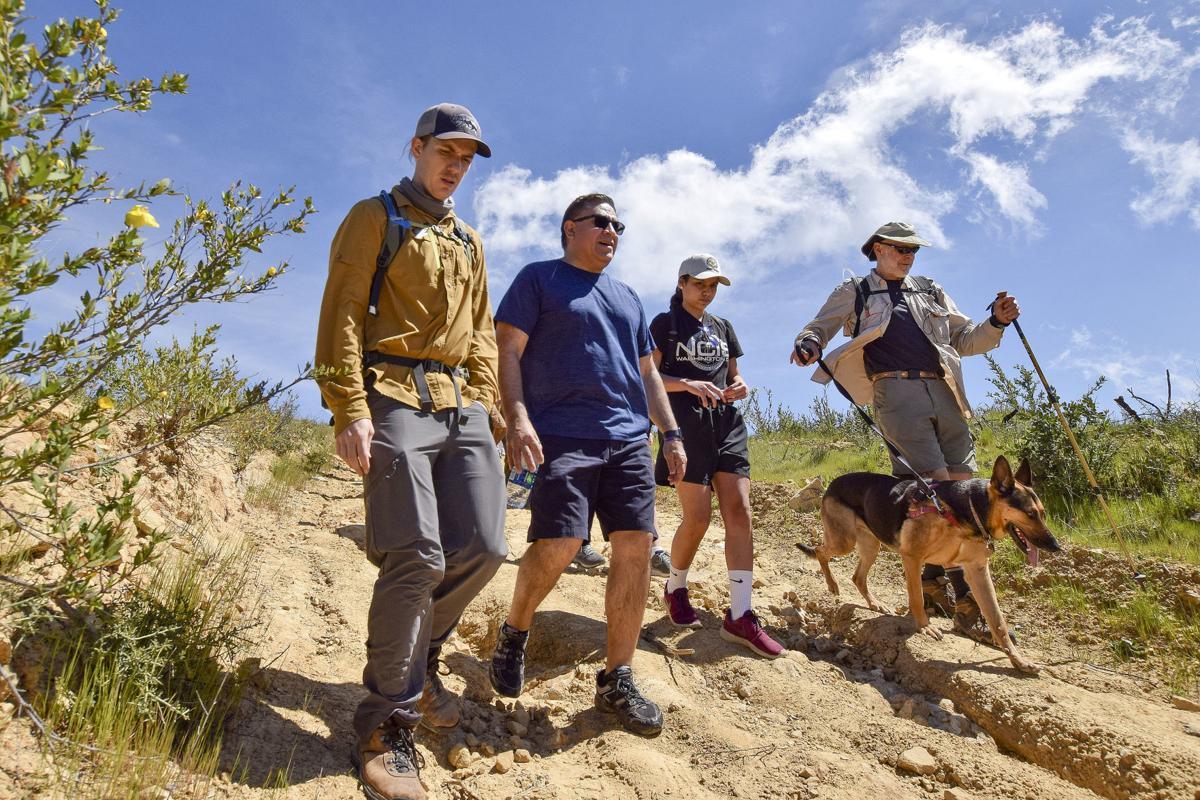 040619 Carbajal hike 01.jpg