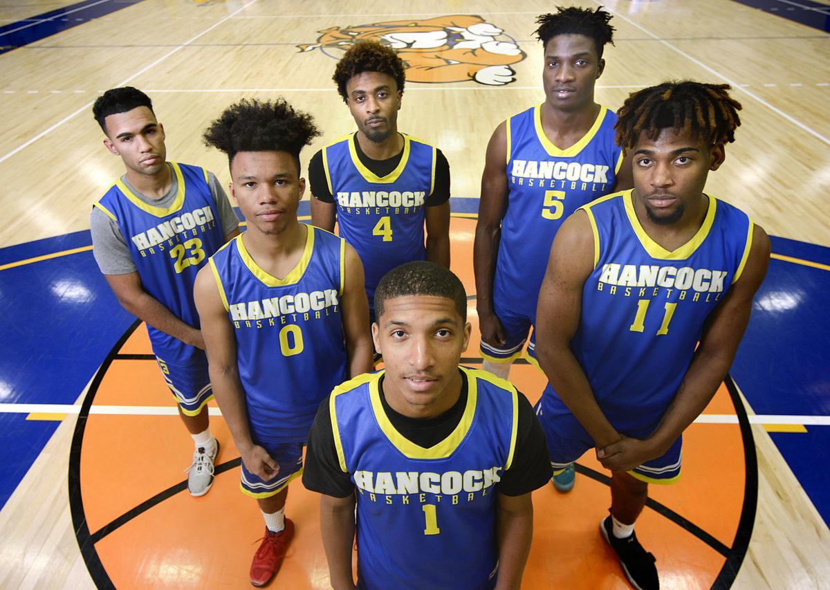 030618 Hancock basketball 01.jpg