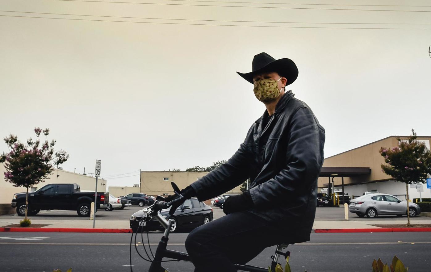 Lompoc air quality