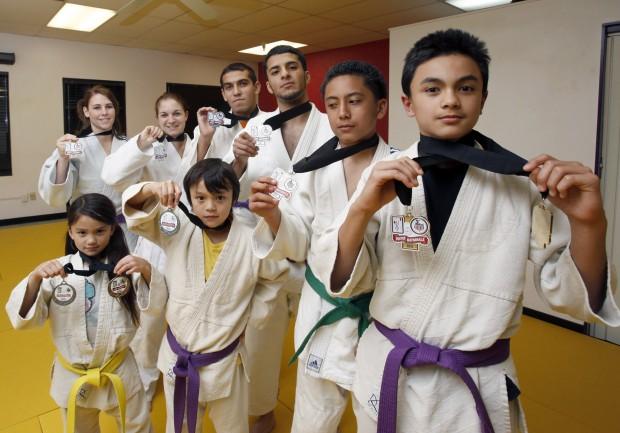 121012 Judo Champs 01