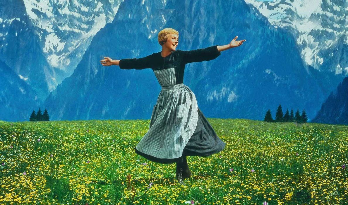 PCPA's Santa Maria run of The Sound of Music is canceled