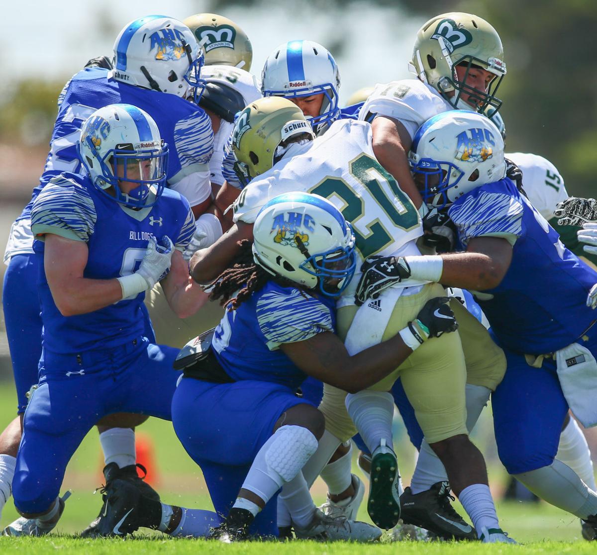 091419 Hancock vs LA Valley Football 04.jpg