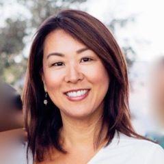 Susan Salcido (ESPN)