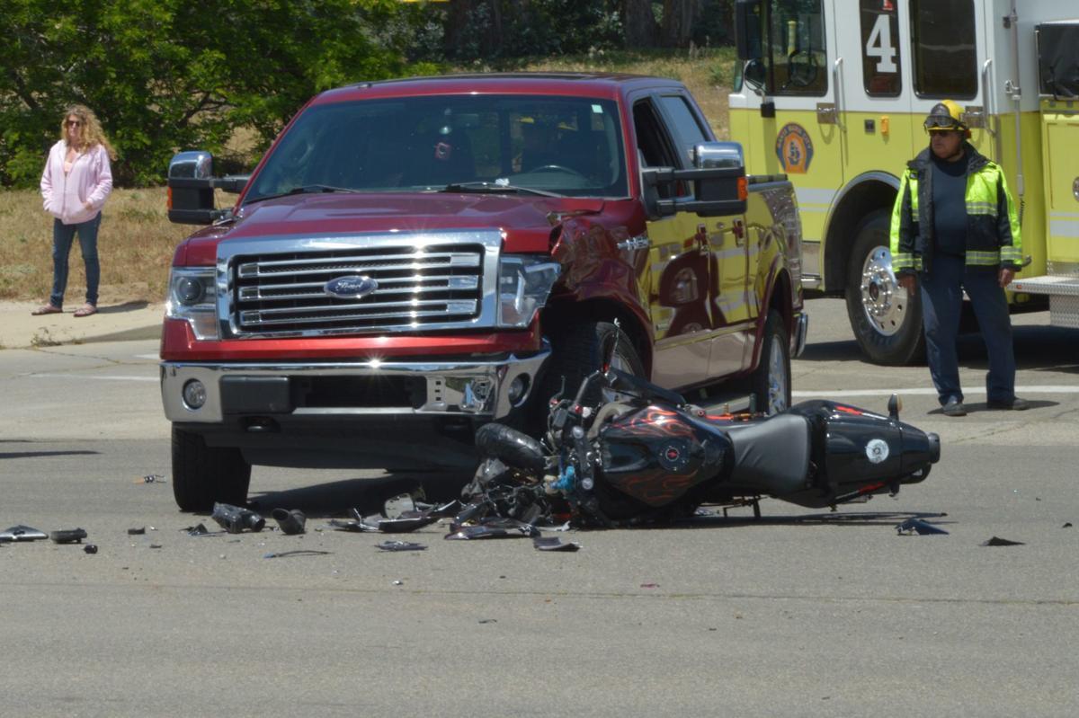 051920 Motorcycle crash3.JPG