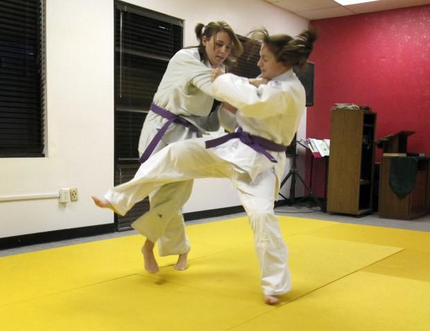 121012 Judo Champs 05