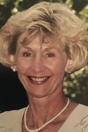 Karen Alice Hollerbach