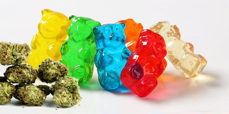 Edible marijuana 01.jpg