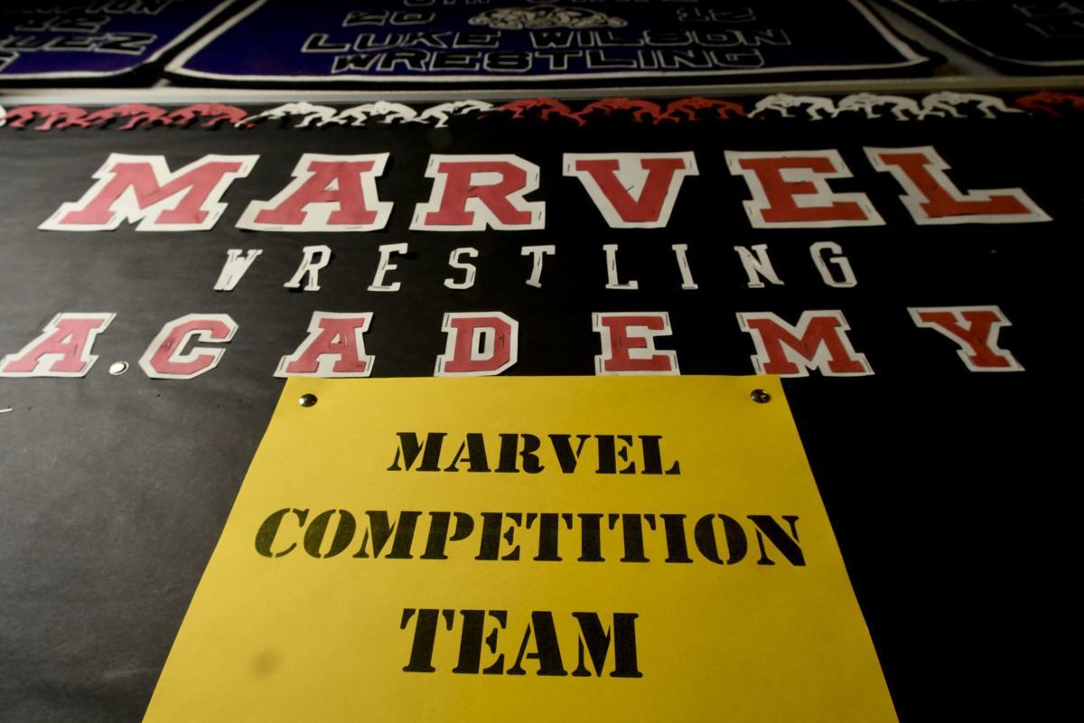 040419 Marvel Wrestling 02.jpg