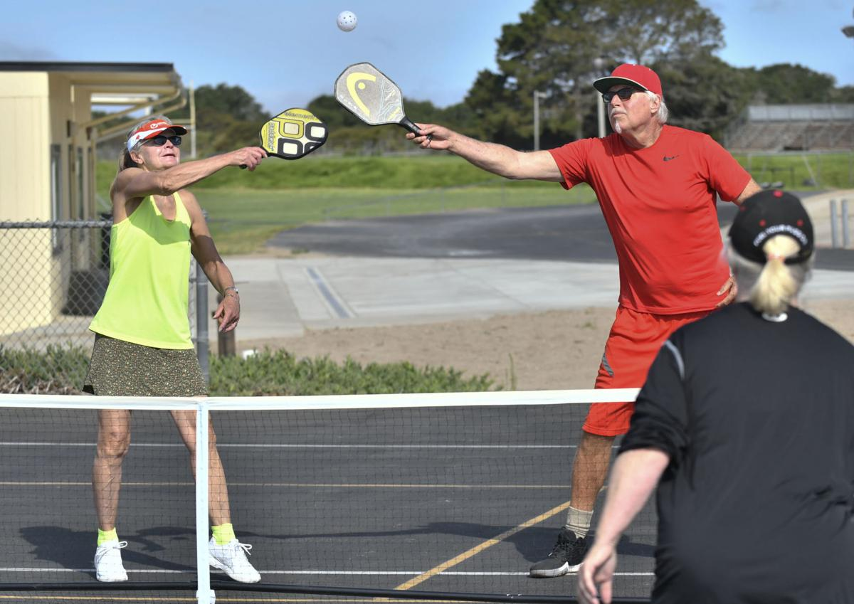 072018 Pickleball 01.jpg