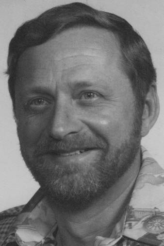 Thomas Joseph DeBiase, Sr.
