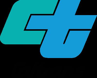 042319-smt-Caltrans-Photostock