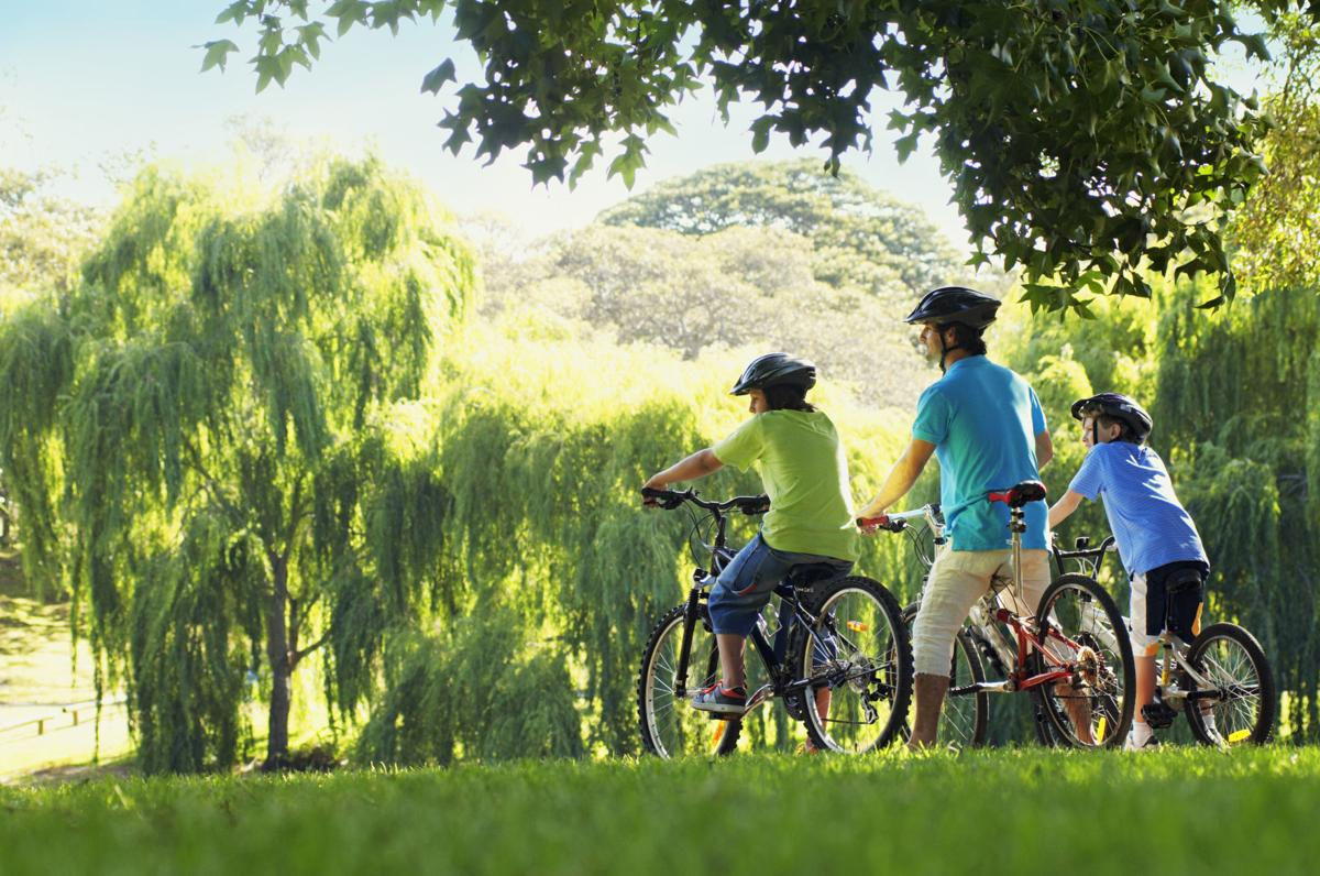 Solvang council approves bike path option; some residents object
