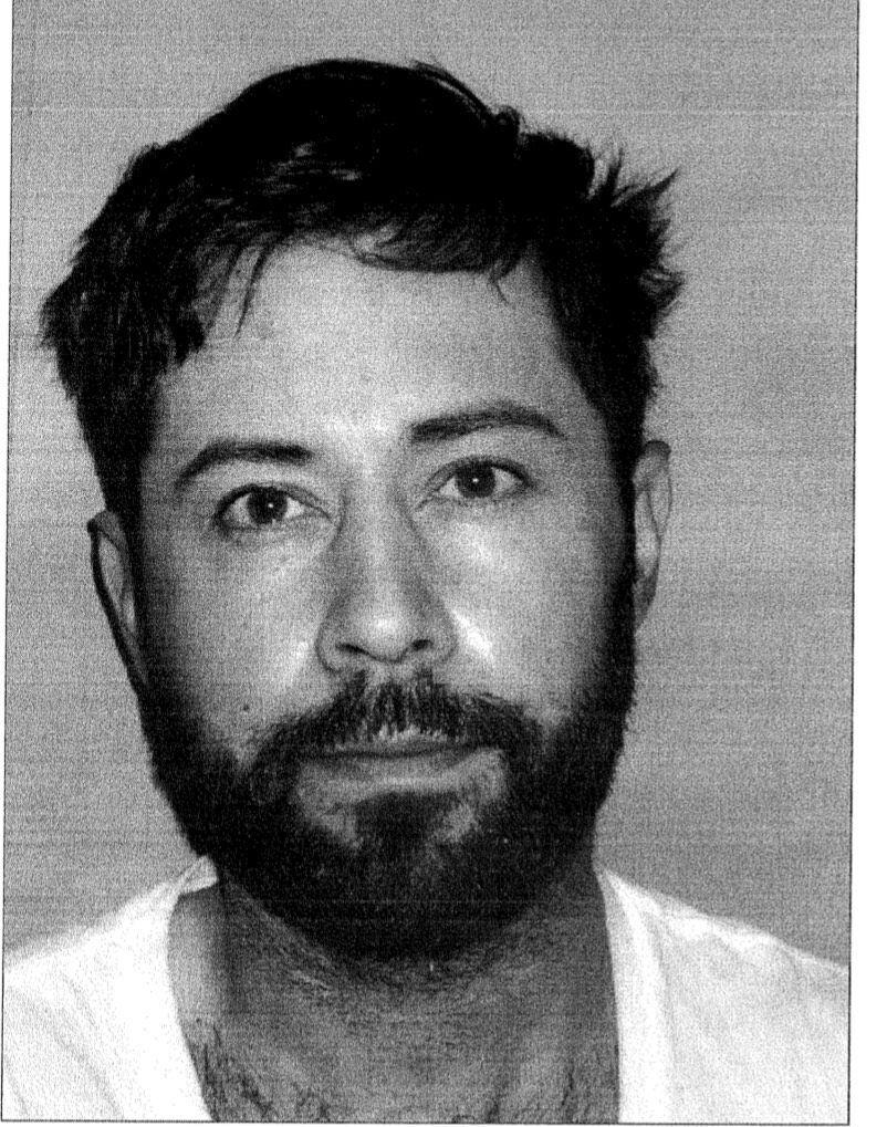 Felipe Ortiza