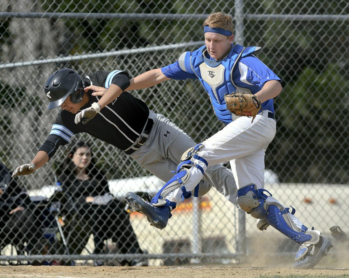 051419 Arroyo VCA baseball 01.jpg