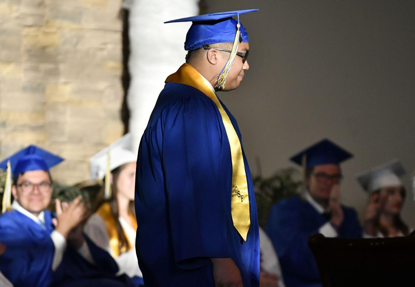 060818 VCA graduation 02.jpg