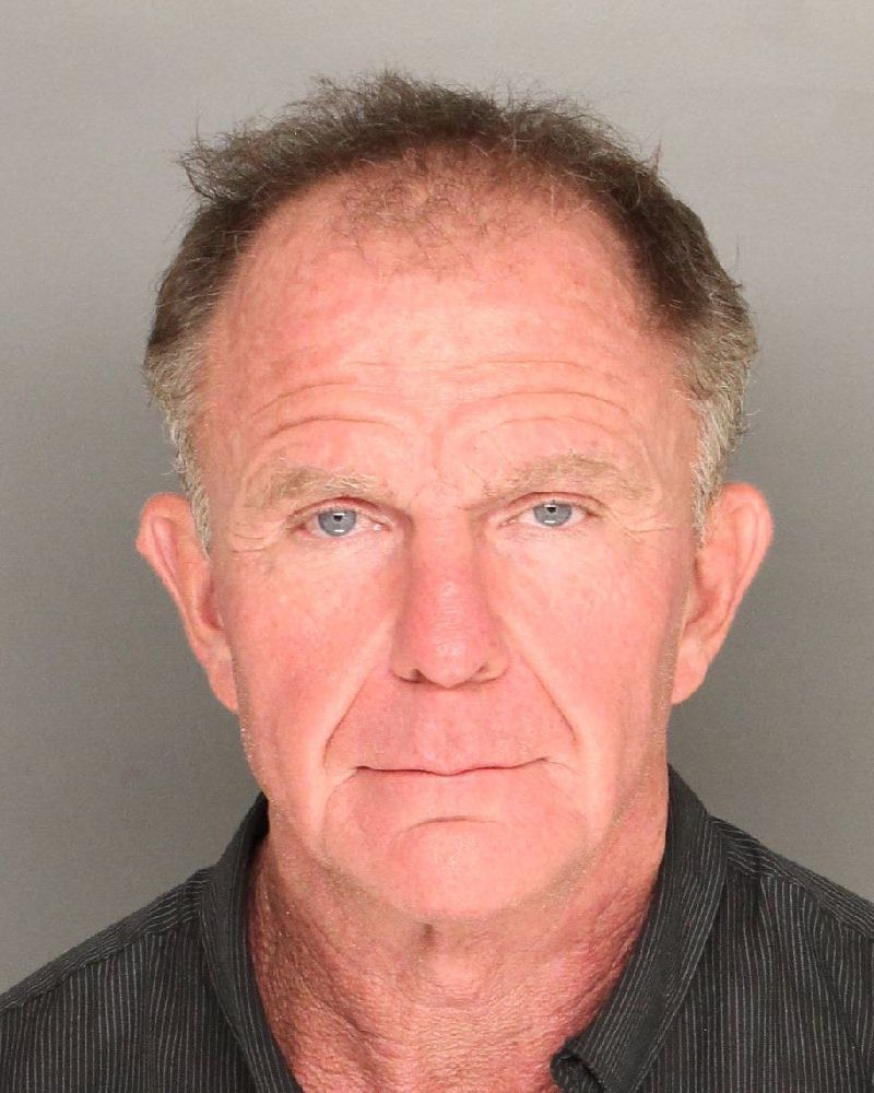 Los Olivos man caught up in prostitution sting | Crime and