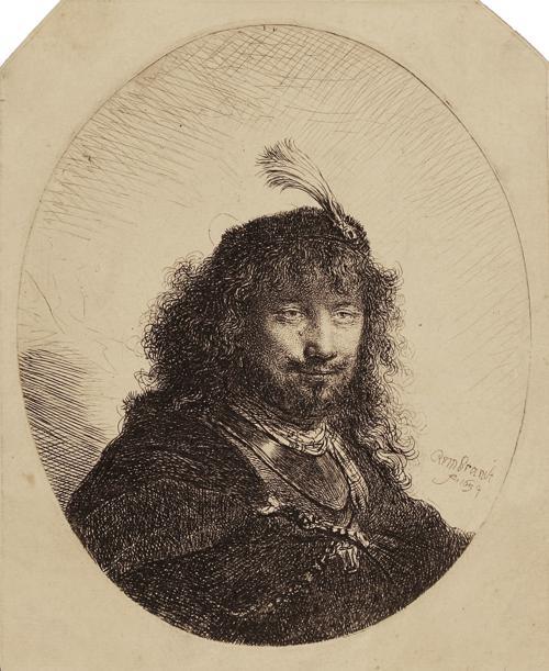 022020 Rembrandt 1