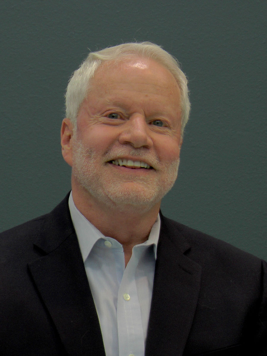 PCPA Jim Bray