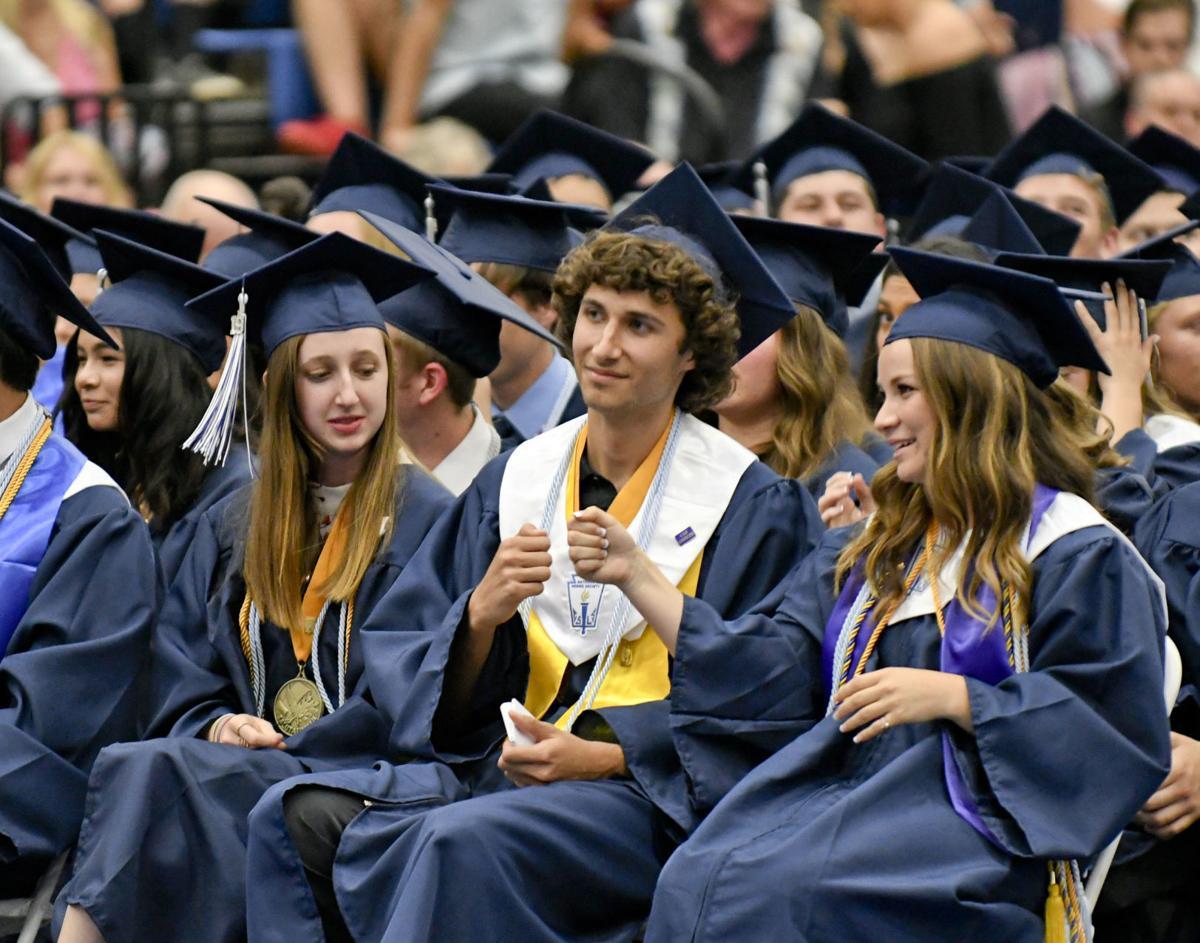 061119 Orcutt Academy graduation 03.jpg