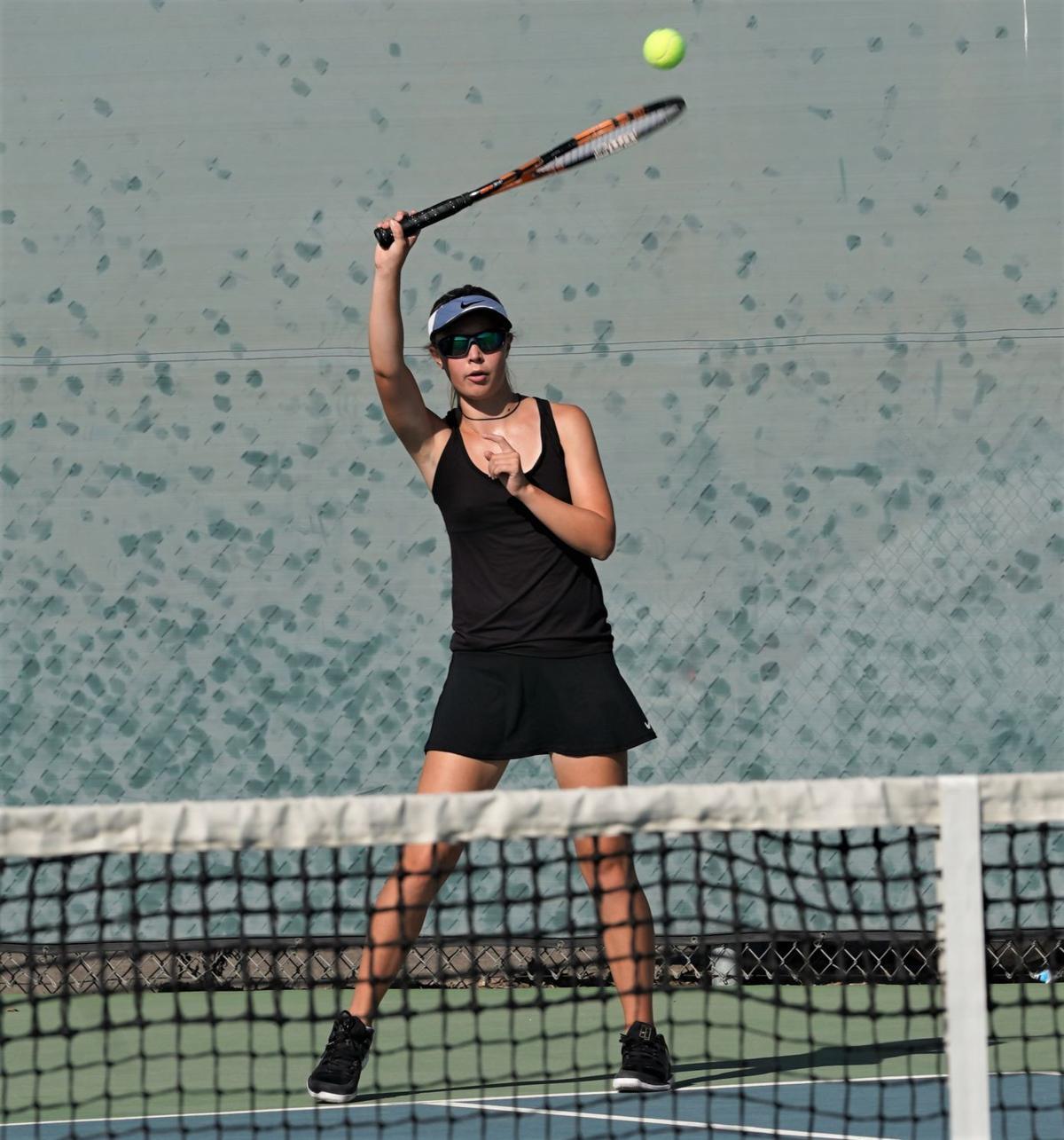 101519 Cab G Tennis 03.JPG