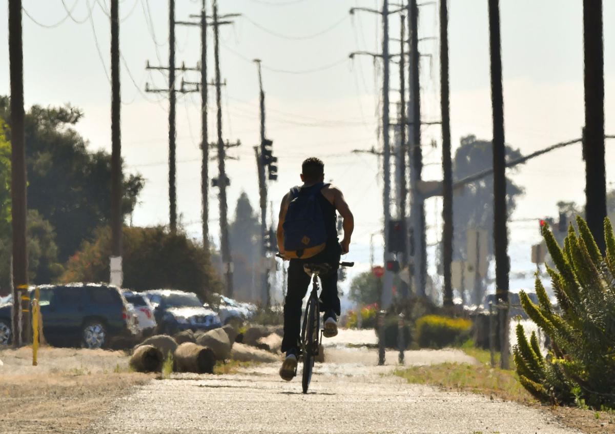 072018 Bike path .jpg