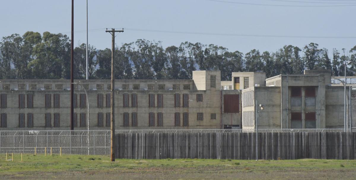 020218 U.S. Penitentiary Lompoc 05.jpg