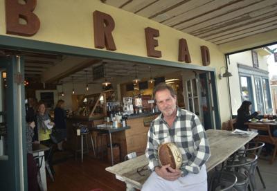 Los Alamos becoming a premier dining destination