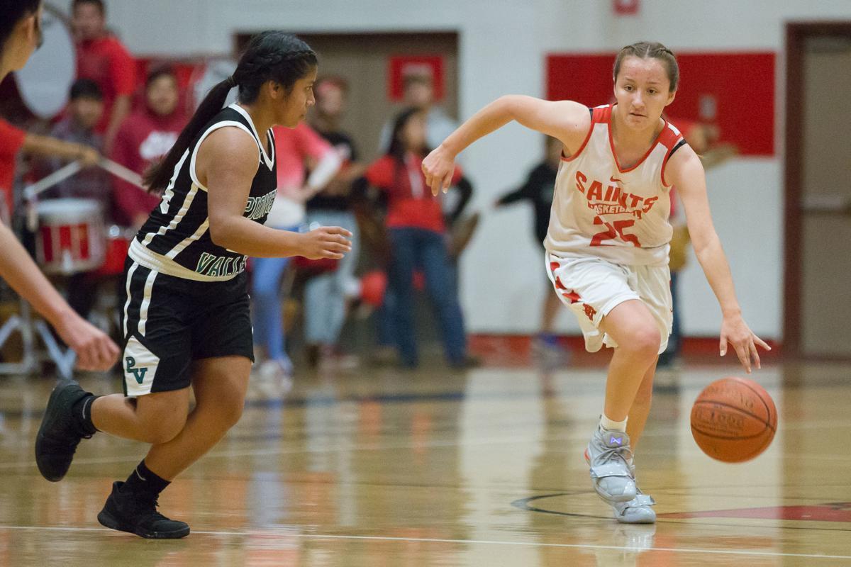 111519 PV SM Girls basketball 01.jpg