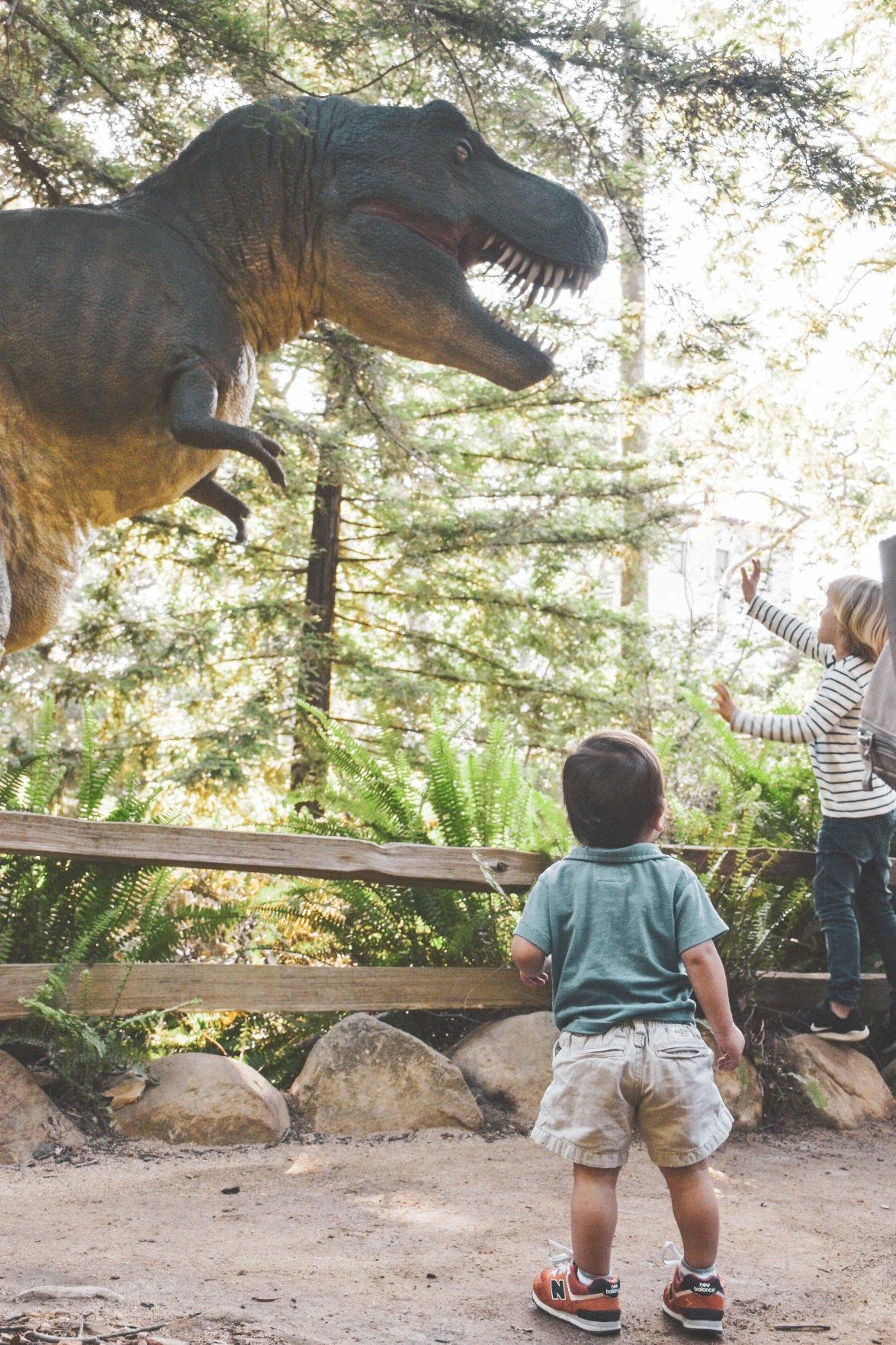 Tyrannosaurus rex 2019.jpg