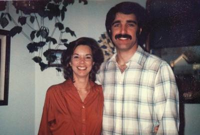 1981 Goleta murders tied to unknown serial killer
