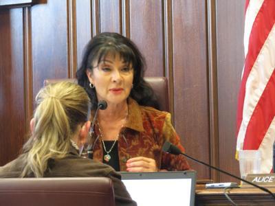 051518-council-meeting