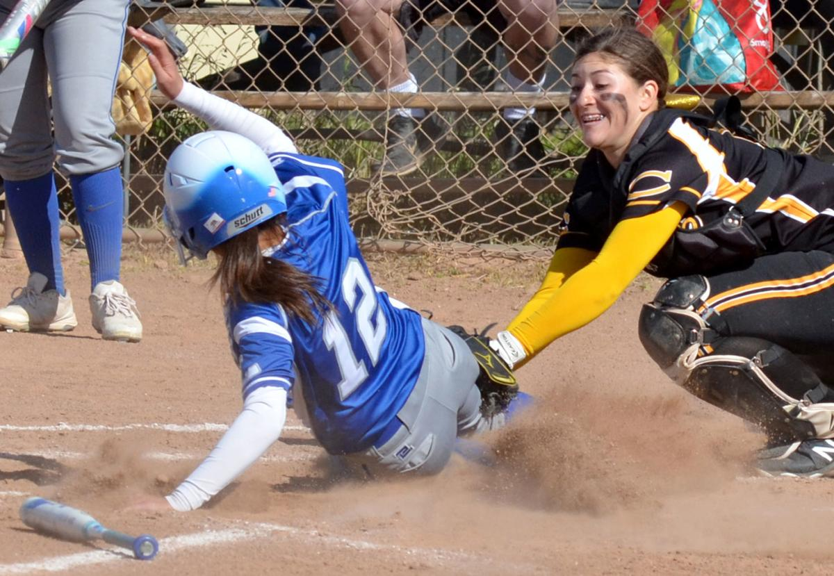 041318_Lompoc-Cabrillo Softball 05.JPG