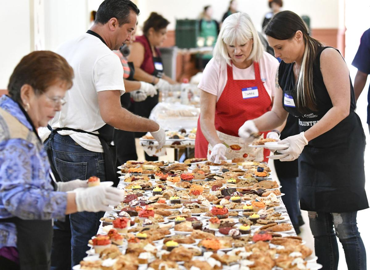 111717 Rescue Mission Thanksgiving 02.jpg