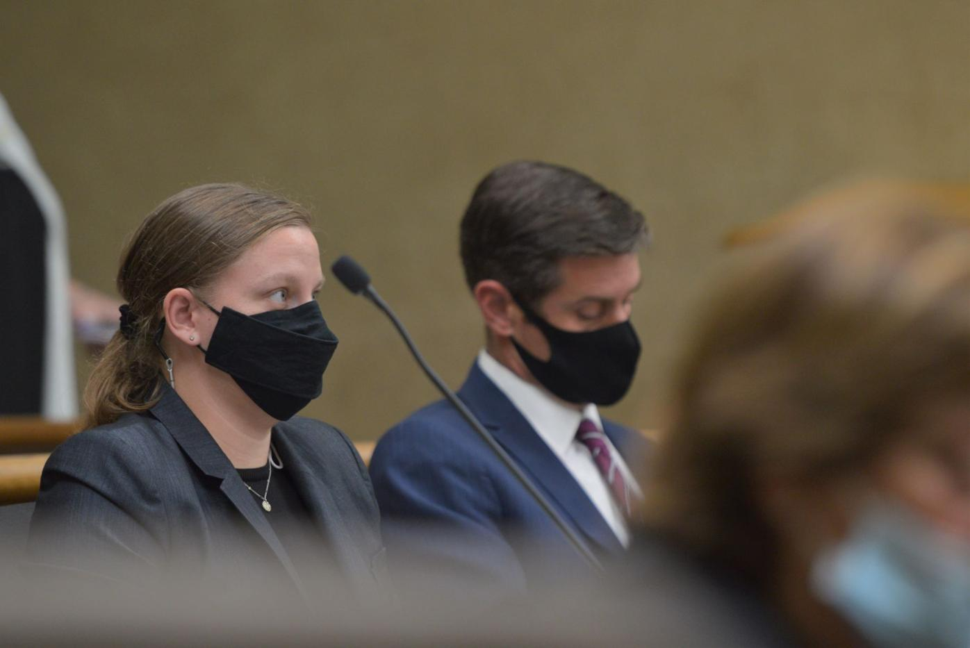 Day 12 Flores preliminary hearing afternoon 3.jpg
